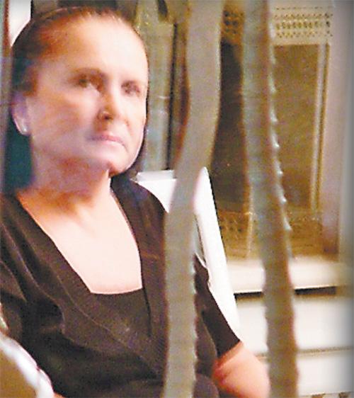пугачева без грима фото:
